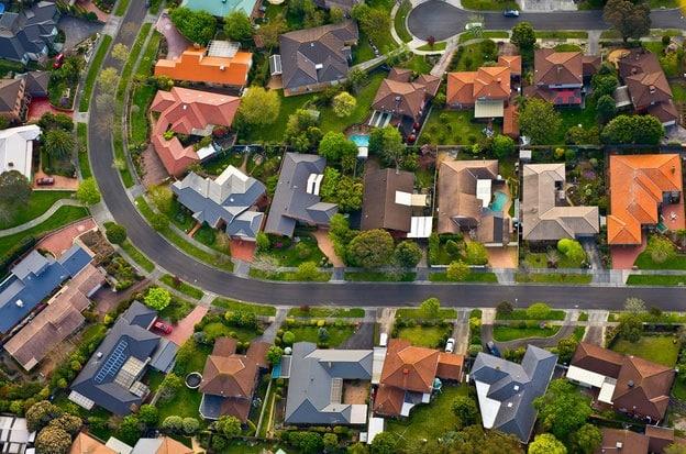 Homeowner's Association (HOA) – Real Estate Attorney Denver Colorado